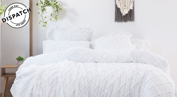 Same Day Shipping Bedding Best Sellers