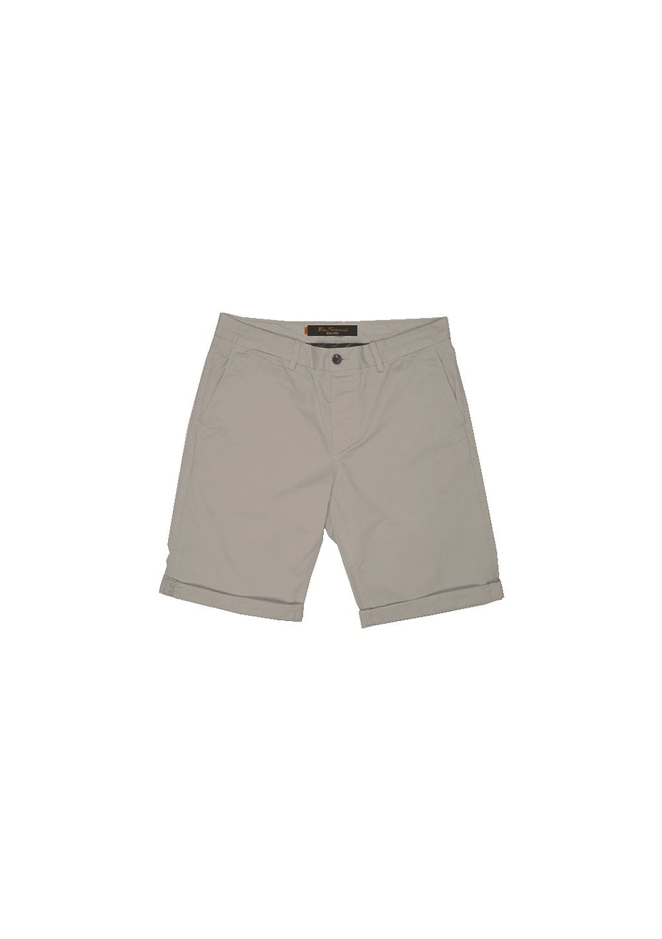 Ben Sherman - Walk Short Sandy Shore
