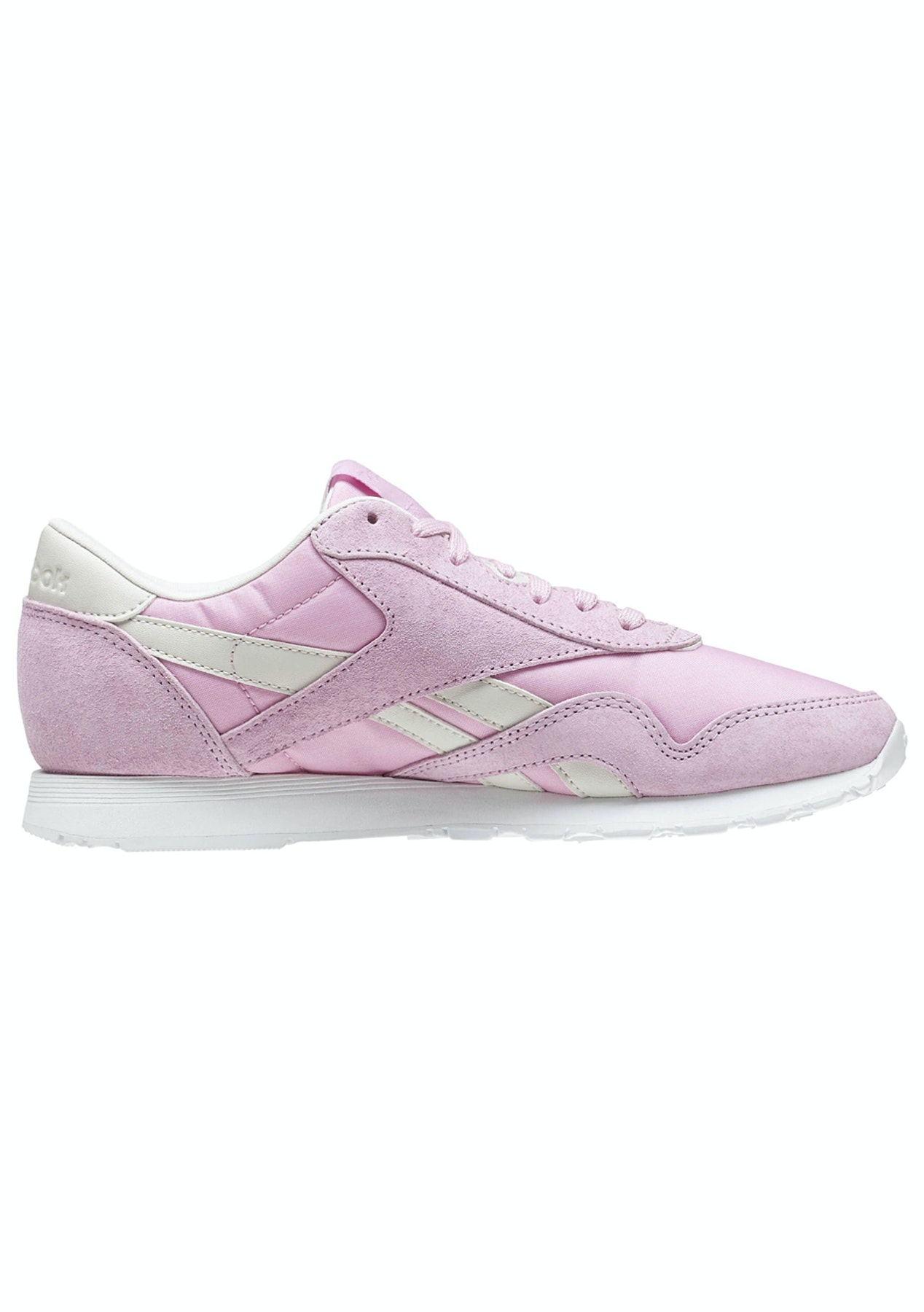 37a72004470 Reebok Womens - Cl Nylon X Face - Vision Kindness - Big Brand Womens Shoes  - Onceit