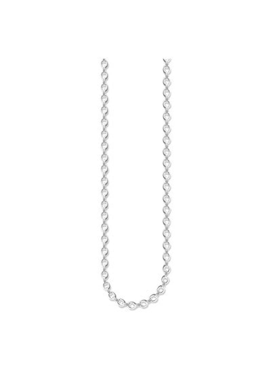 Thomas Sabo  - Heavy Belcher Chain