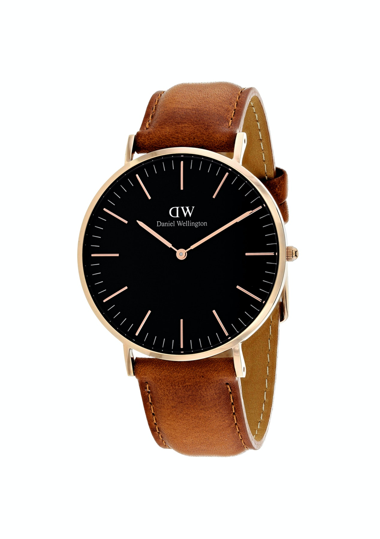 148c8e8afb90 Daniel Wellington Men s Classic Durham - Daniel Wellington