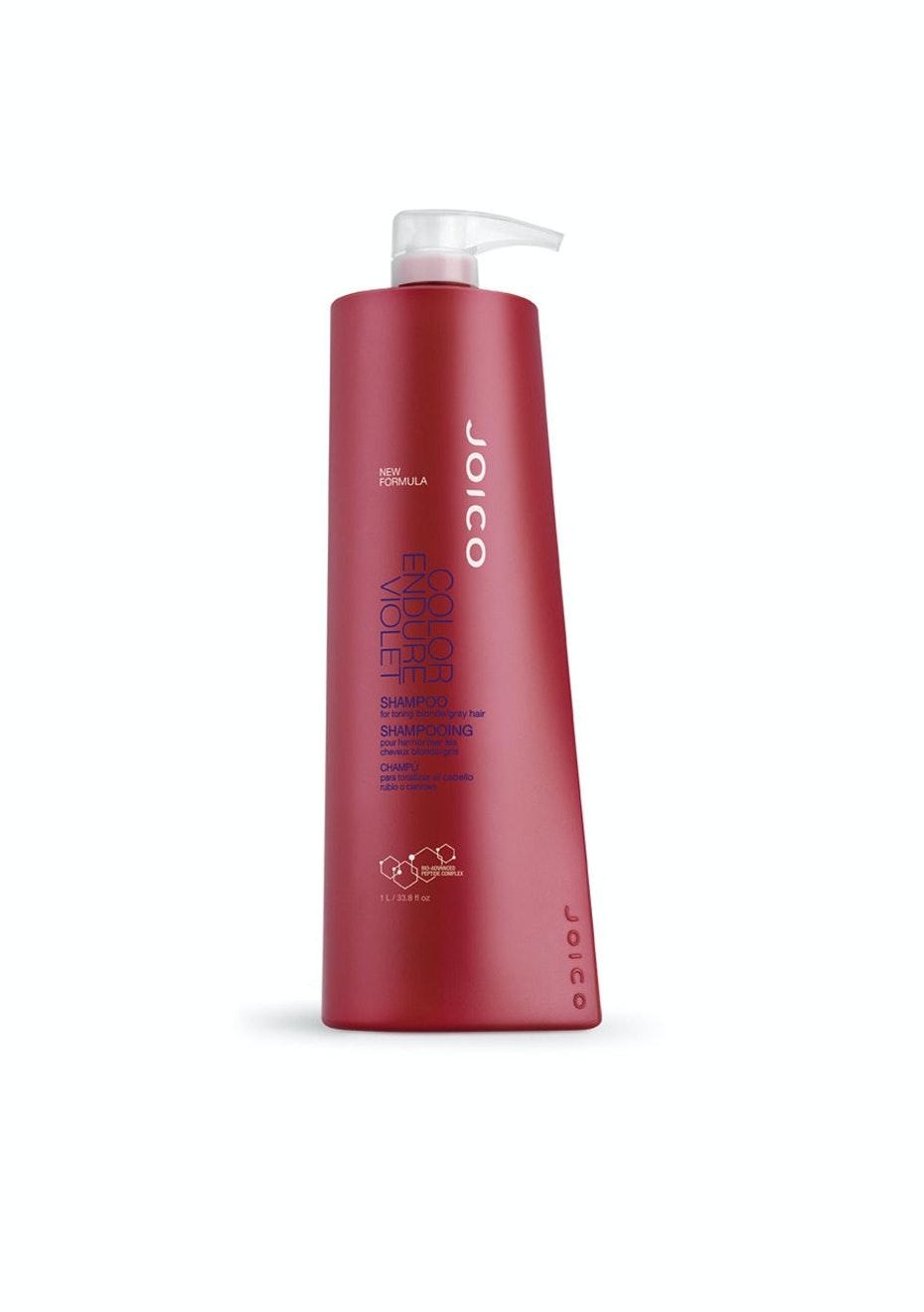 Joico Color Endure Violet Conditioner 1000ml