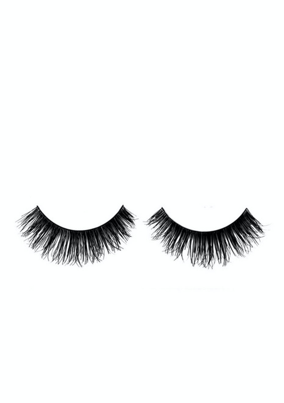 BLINQUE - Fake Eyelashes - 605