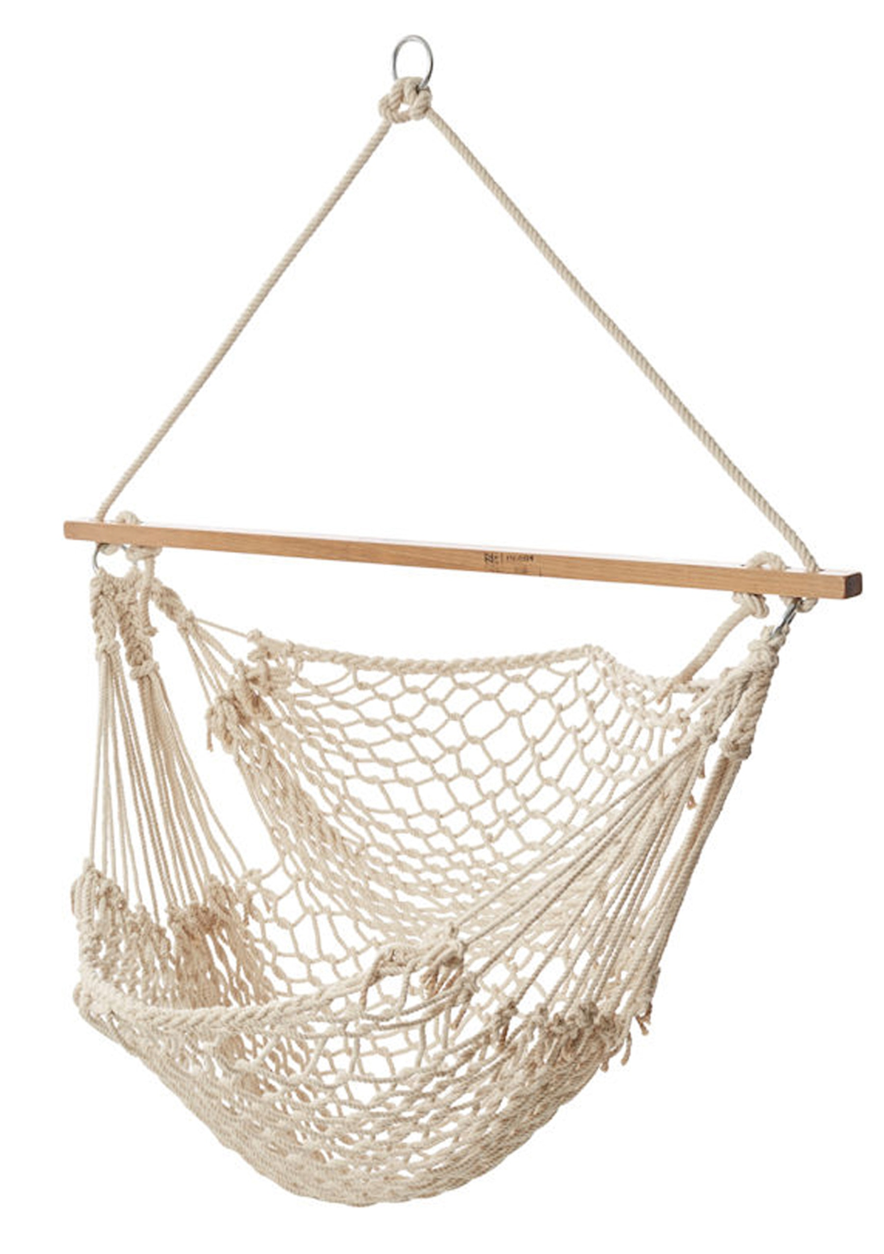 Amalfi Hammock Chair Stylish Gifts for the Home ceit