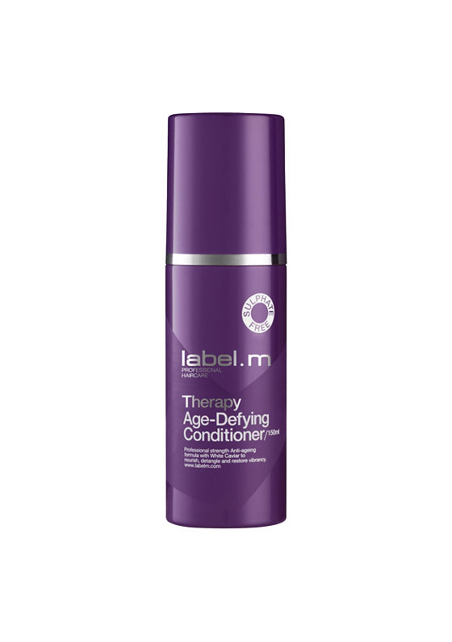 Label M - Therapy Age-Defying Conditioner 150ML