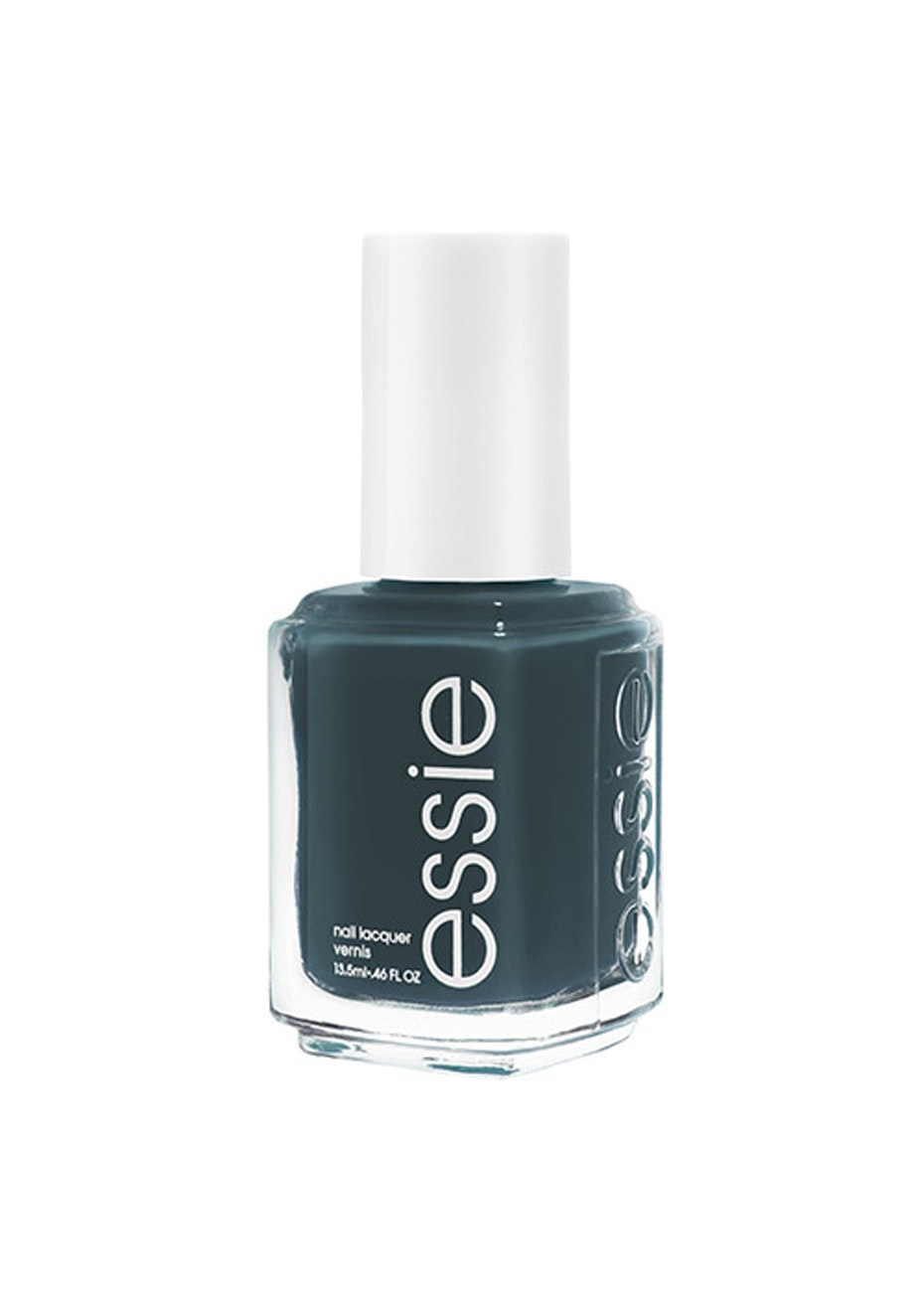 Essie Nail Colour #1087 THE PERFECT COVER UP