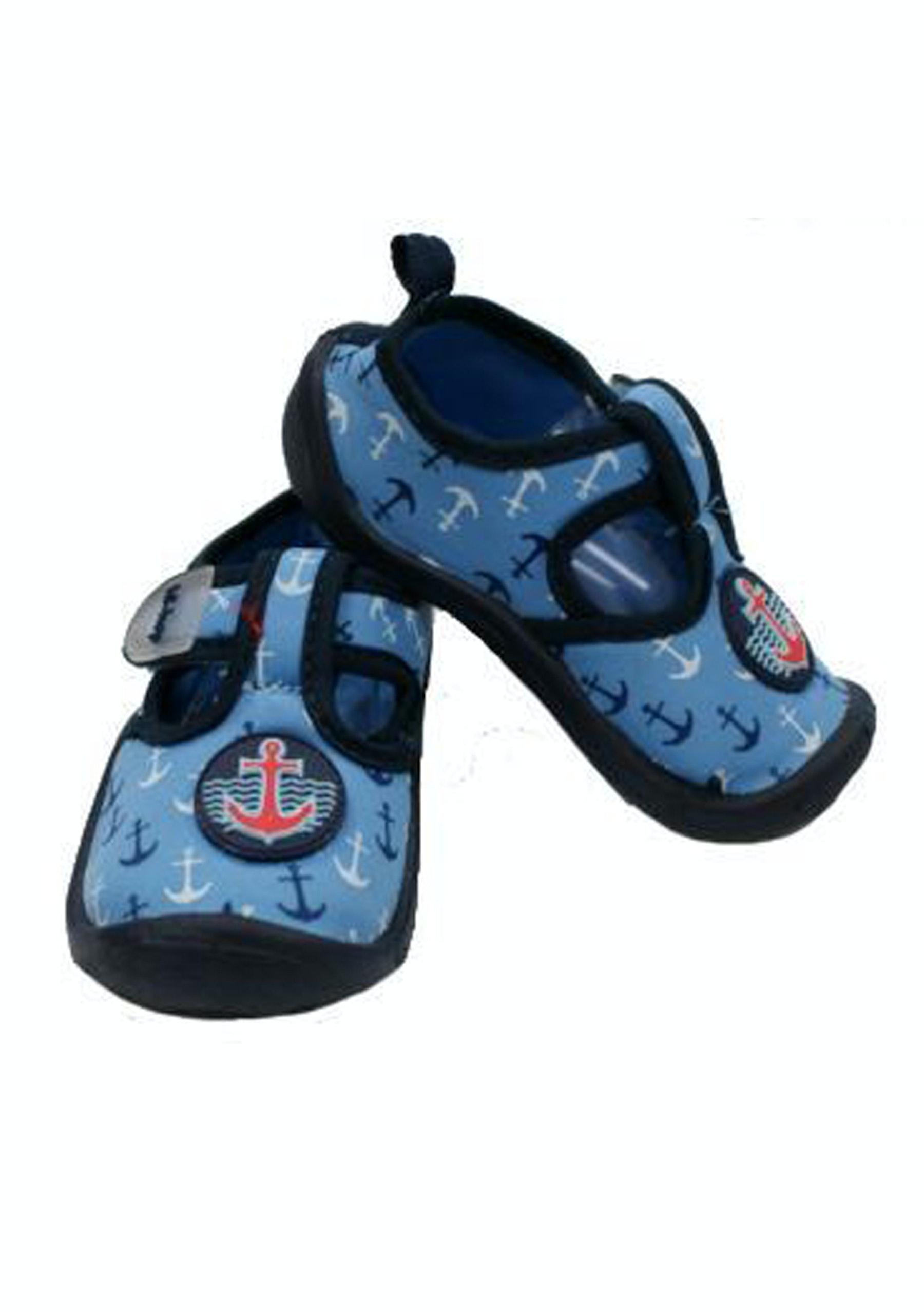 Hi Hop Hh0435 Anchor Beach Shoes Big Baby Sale ceit