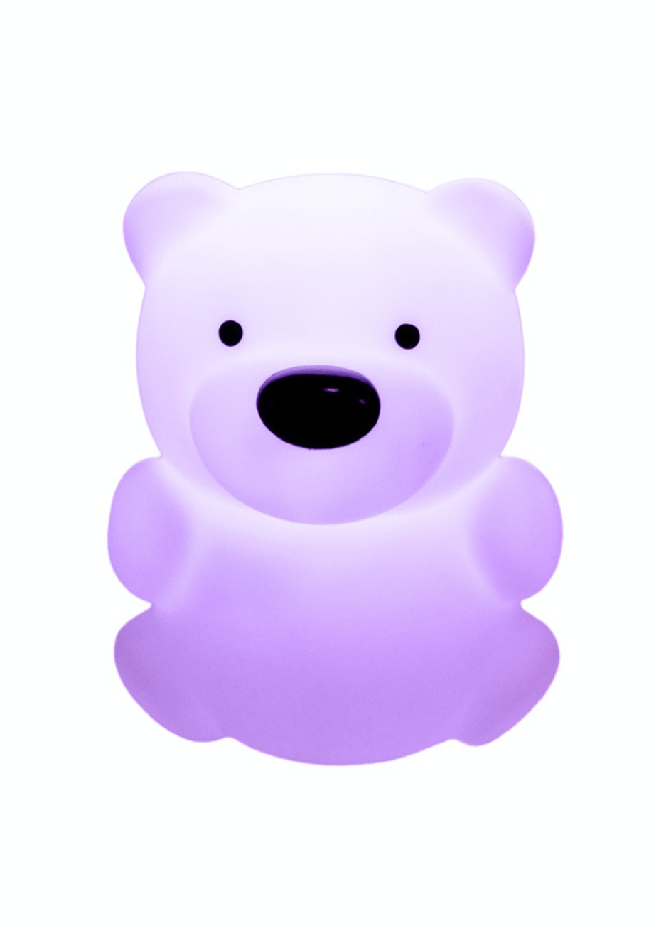 Zooglo Bear
