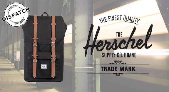 Herschel Best Sellers