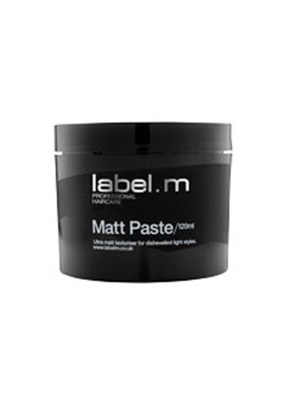 Label M - Matte Paste 120ML