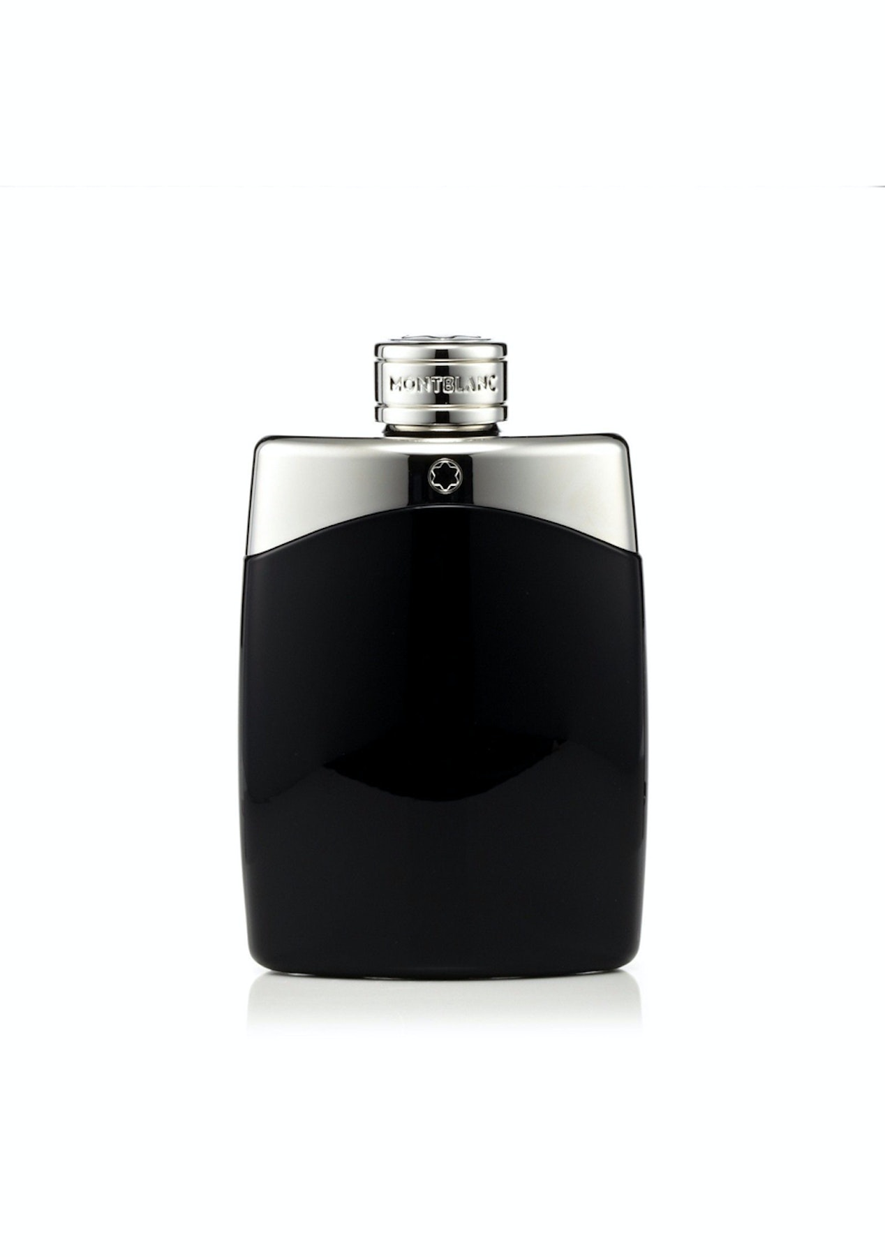 Mont Blanc Legend For Men Edt Spray 100ml Perfume Picks Onceit Be The