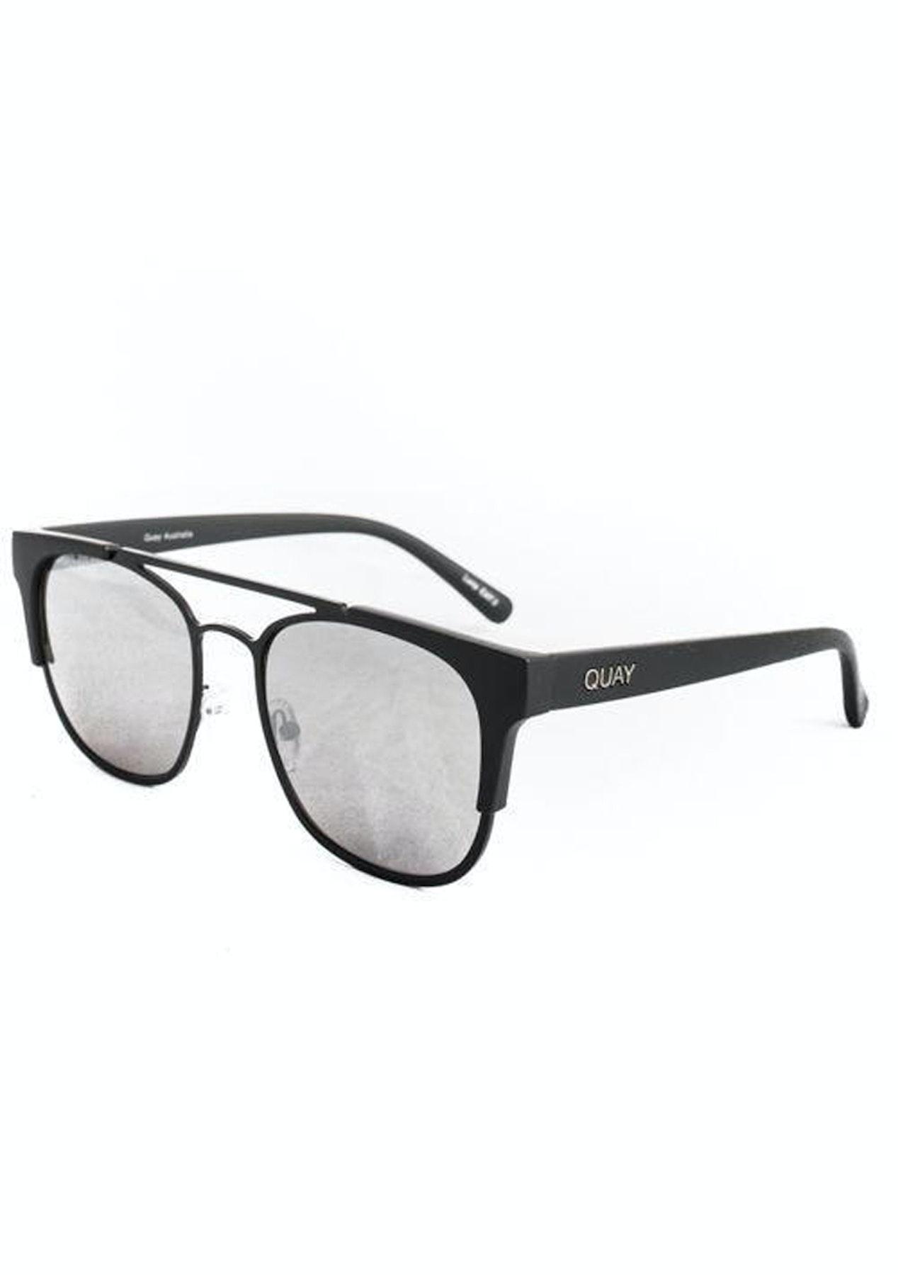 9dd6bce212 Quay Australia High and Dry Sunglasses - Quay Sunglasses   More from ...