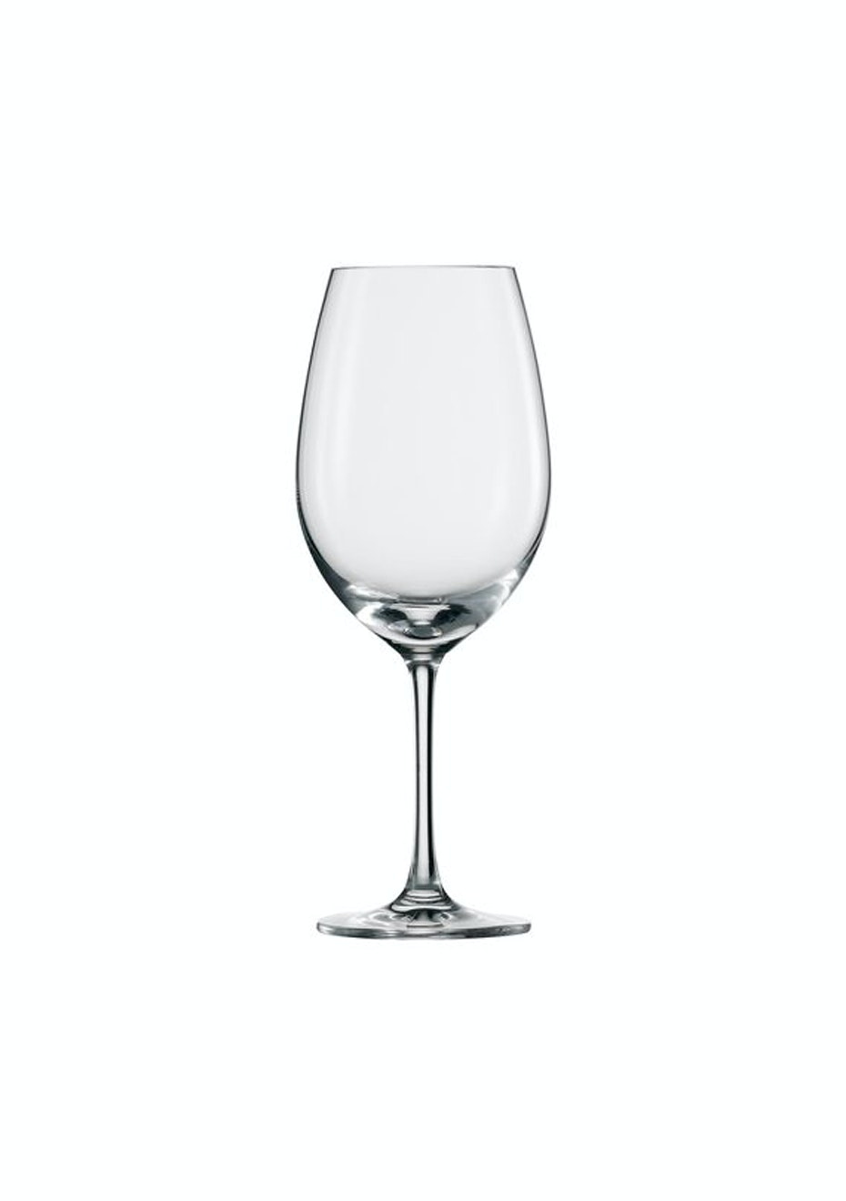 Schott Zwiesel -  Red  Wine 506ml (Set of 6)