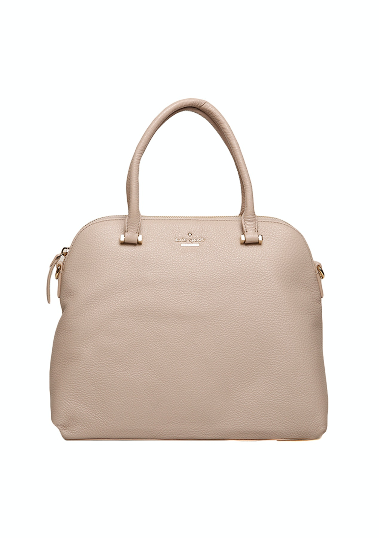 Kate Spade Ks Emerson Place Smooth Margot Mousse Frosting Coach More Onceit