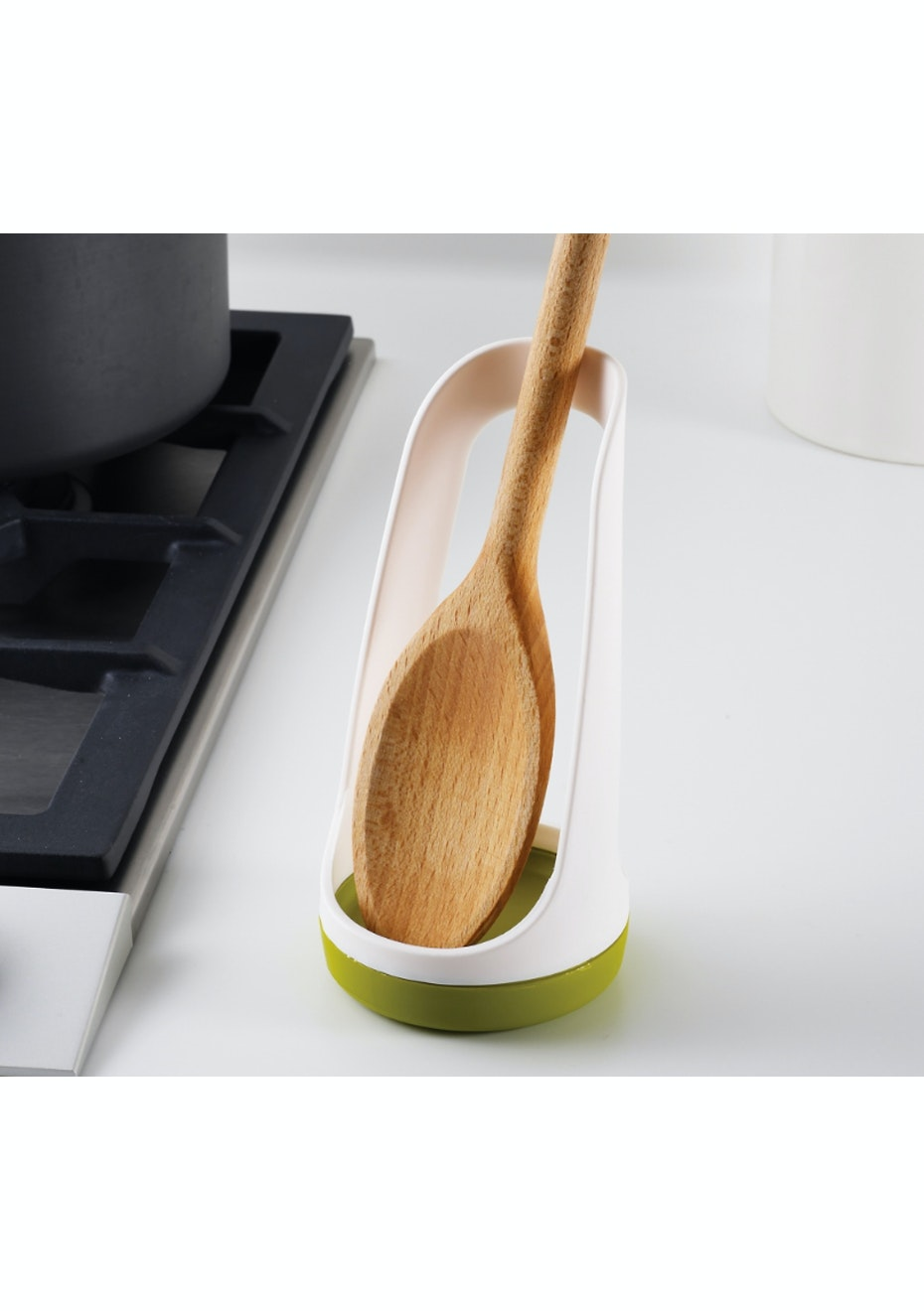 Joseph Joseph - SpoonBase Vertical Spoon Base
