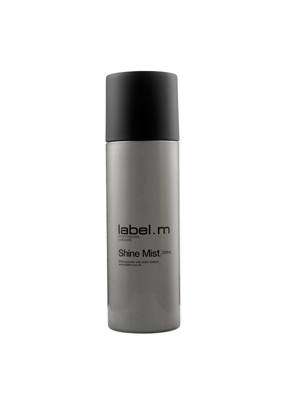 label.m - Shine Mist 200ml