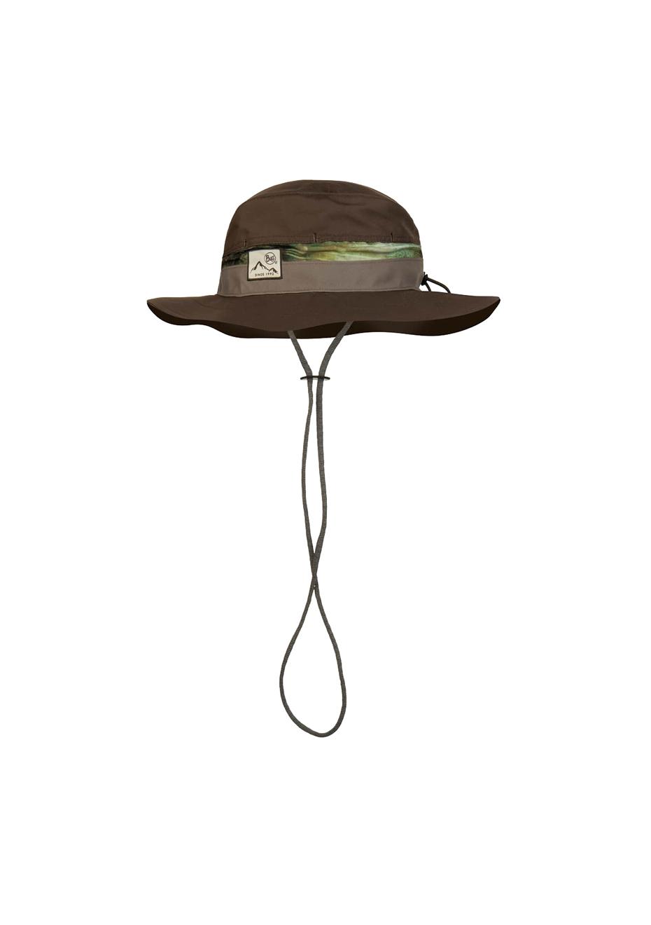 ATLANTIS Desert Impermeabile Cappello Pescatore H/üte Kappen Chapeaux Berretto Cotone Fibbia Metallo Baseball cap