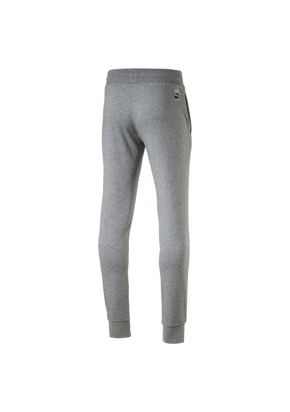 Puma Compression Shorts Men's Medium Activewear Bottoms