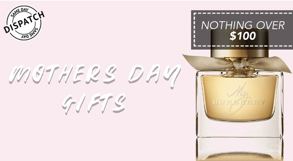 Mothers Day Gifts Under $100