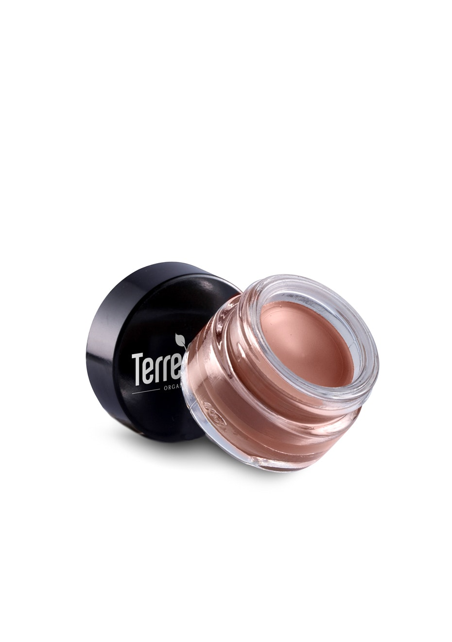 Terre Mere - Indelible Gel Brow - Cool Taupe