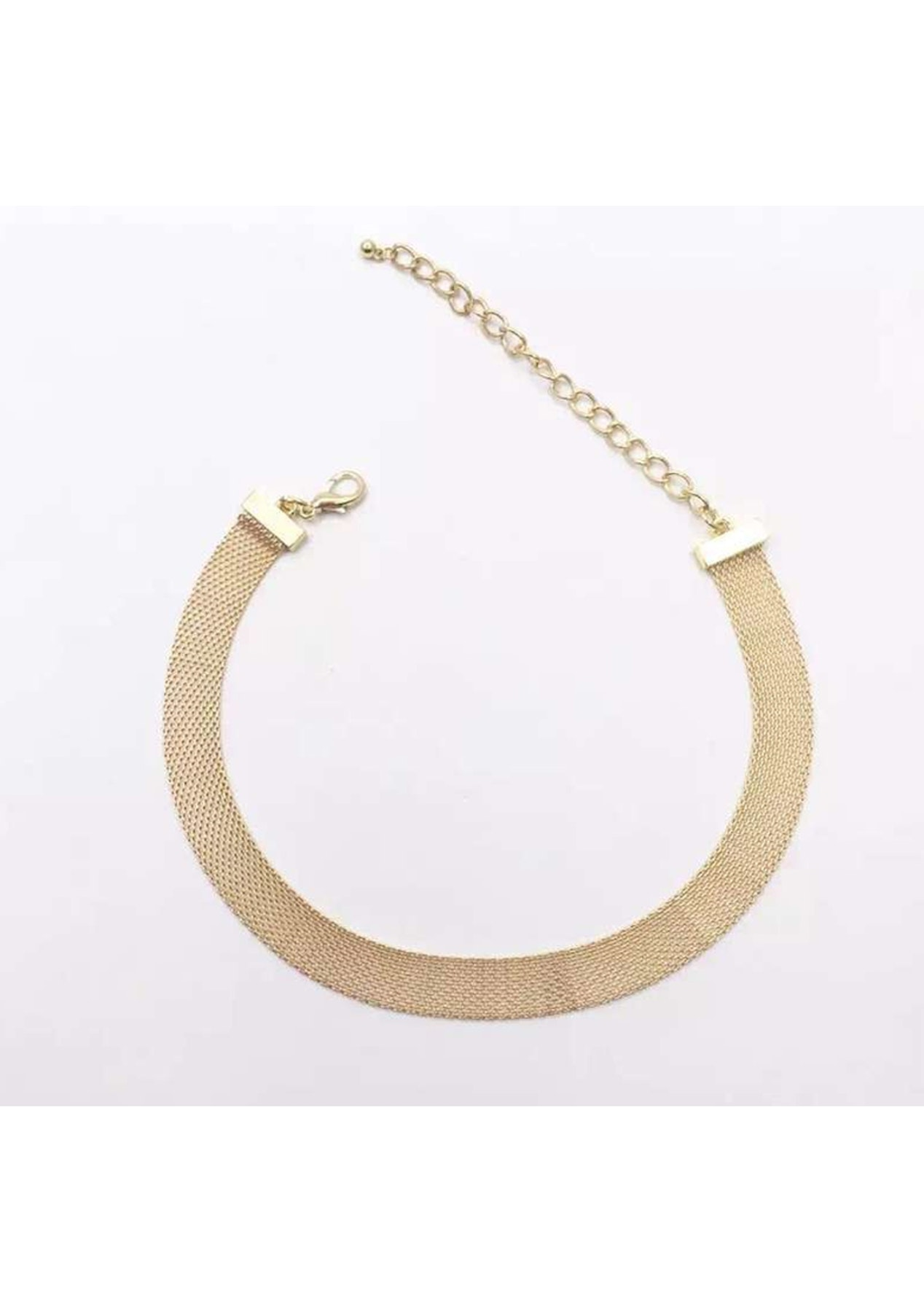 new v kate htm simple spade vp necklace shaken shopbop statement york stirred