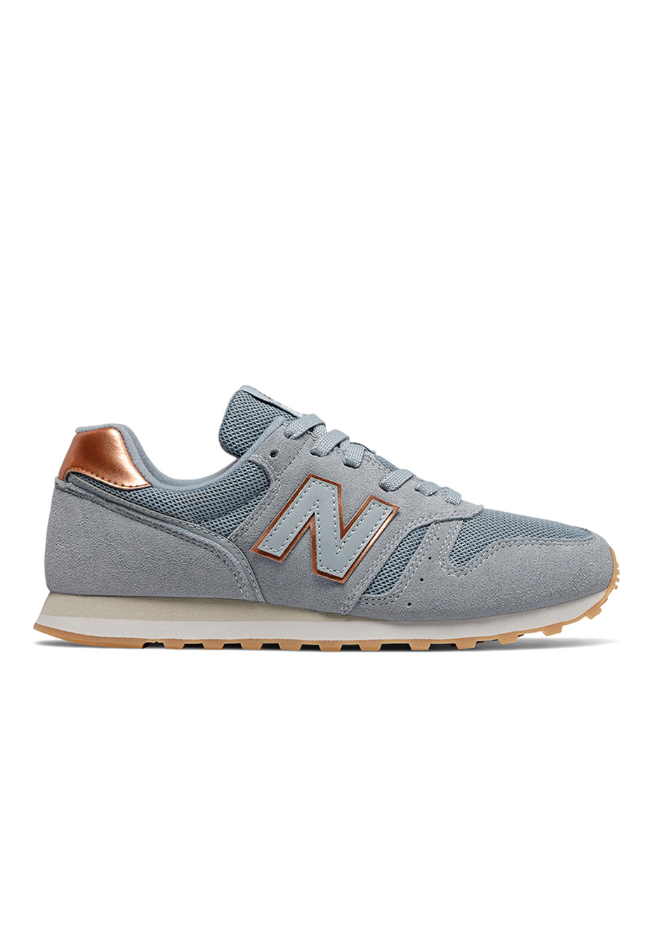 new balance 373 choice
