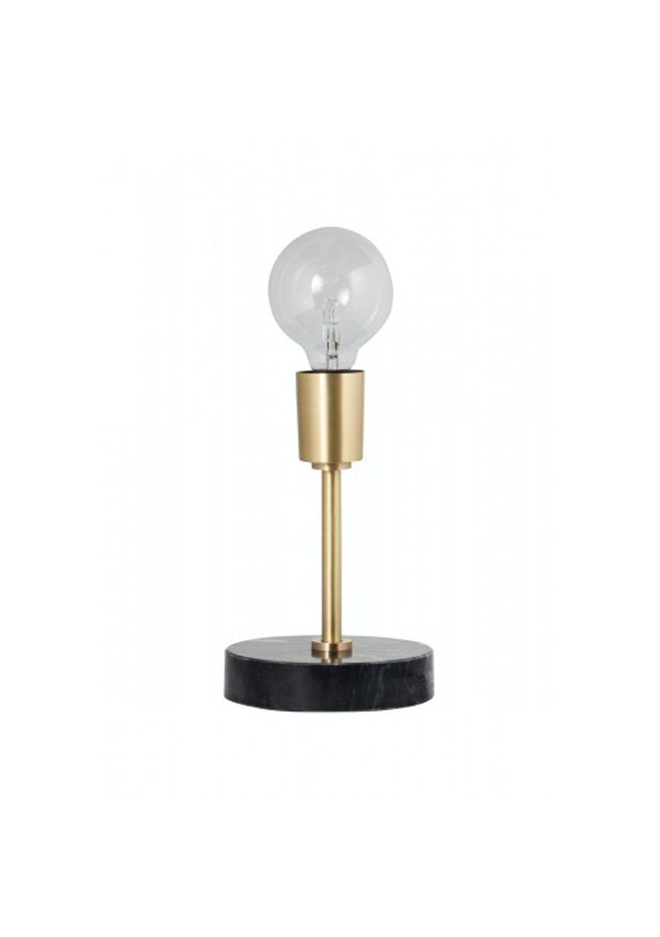 General Eclectic - Pluto Table Lamp