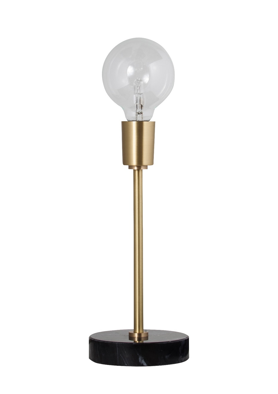 General Eclectic - Neptune Table Lamp