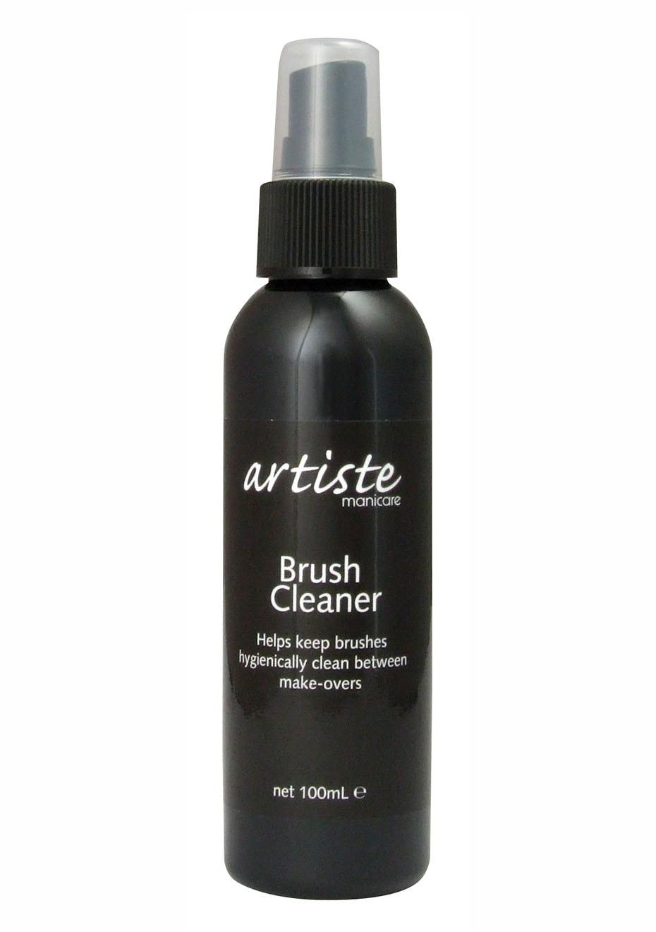 Artiste - Brush Cleaner 100ml