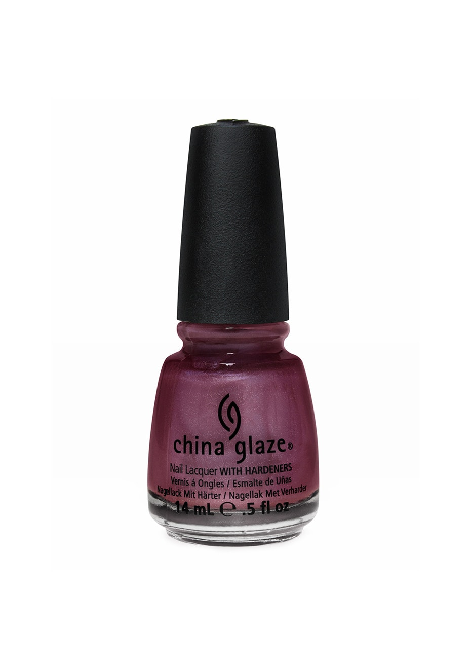 China Glaze Romantique Collection #690 JOY