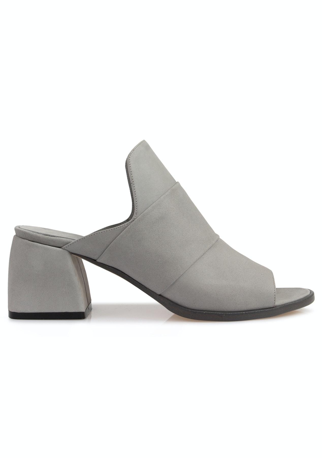 Beau Coops Shoes Sale