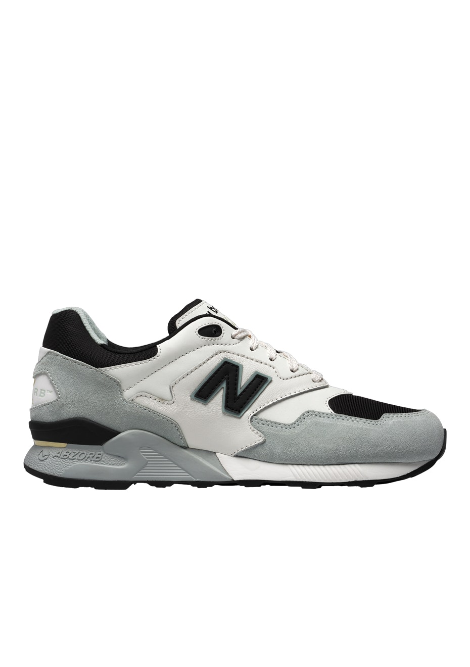 New Balance Mens - ML878GW