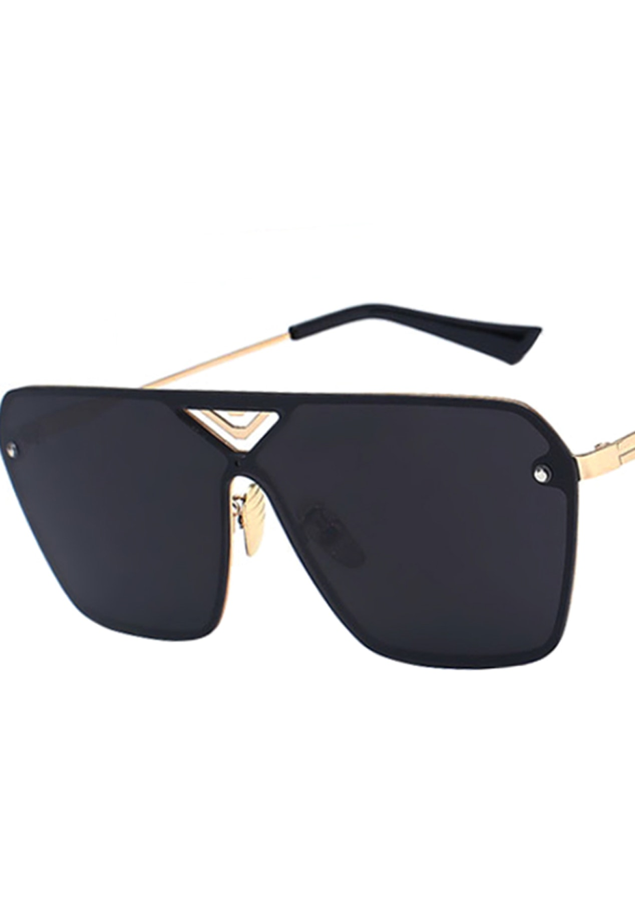 935ff465c32 Mirina Collection - Premium  Tgif - Gold