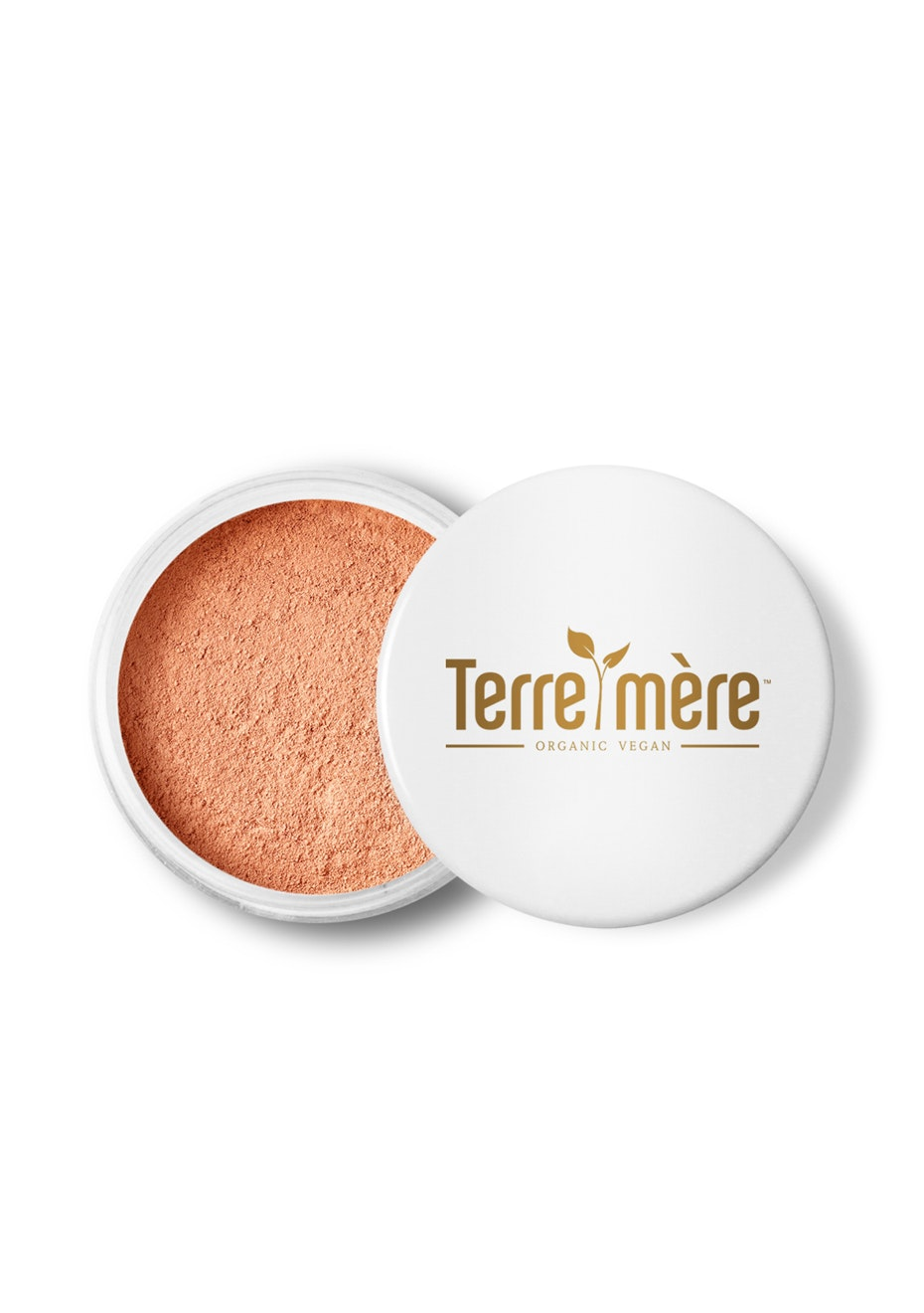 Terre Mere - Mineral Blush - Sunset