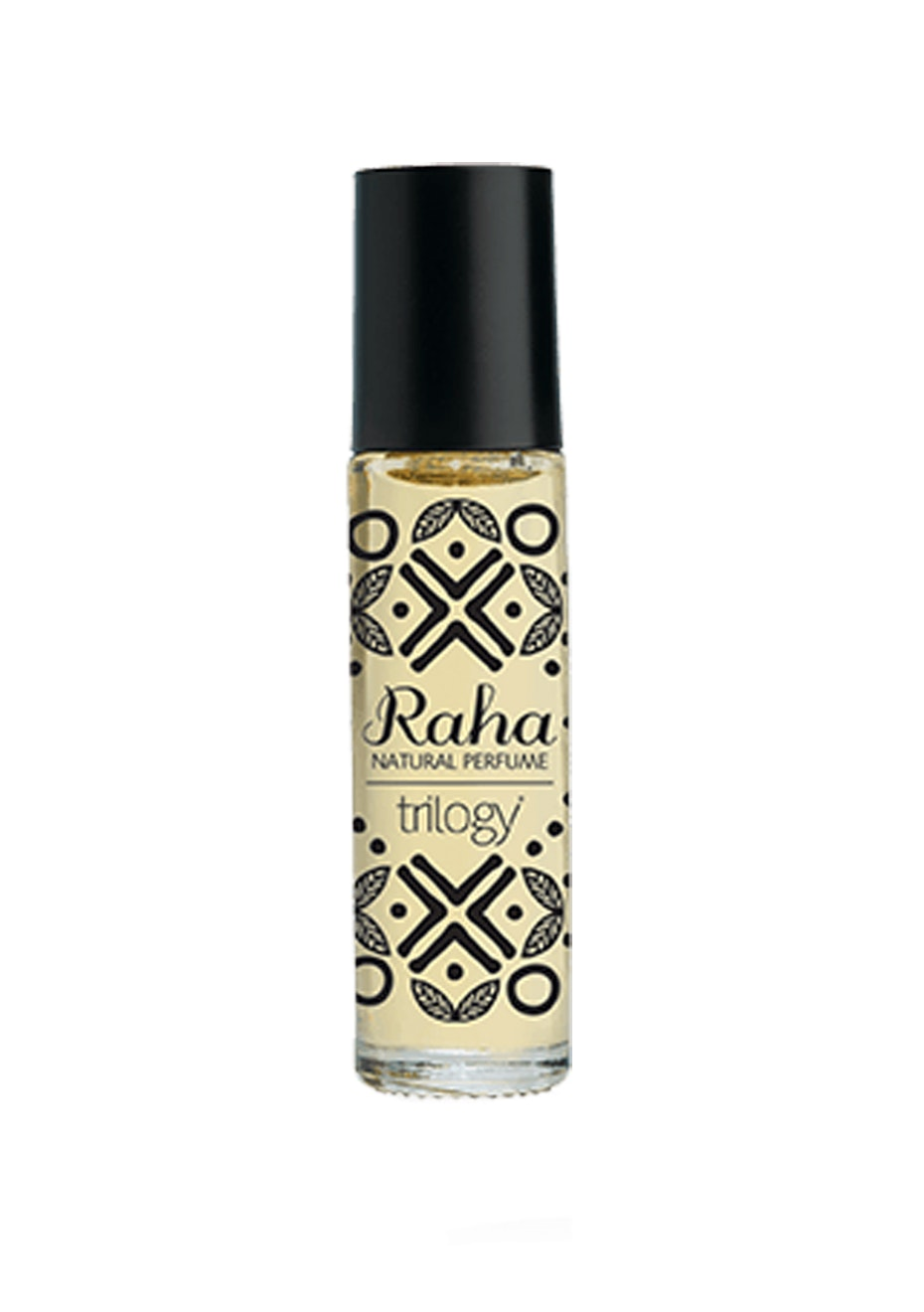 Trilogy - So They Can RAHA Natural Perfume (7.5ml)