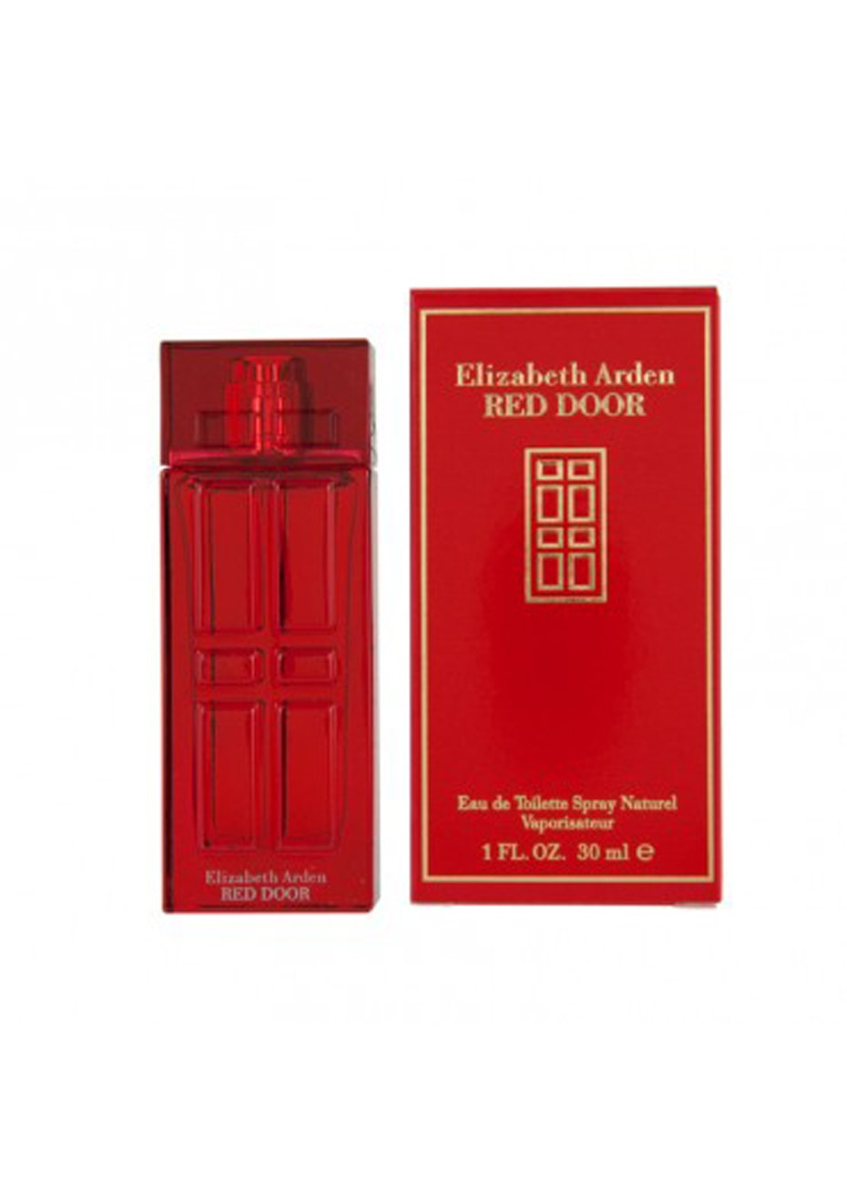 Elizabeth Arden Red Door EDT 30ml (W)