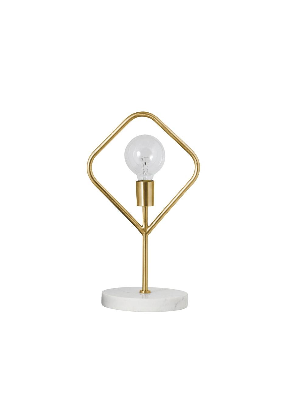 General Eclectic - Nova Table Lamp