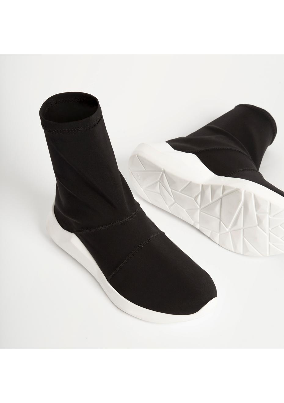 FABI Escarpins femme. Vans Ua Old Skool Weave Dx - Leather Sneakers & Tennis Basses Homme. L37 Sneakers Hot Stuff roses 69i5fAWy7