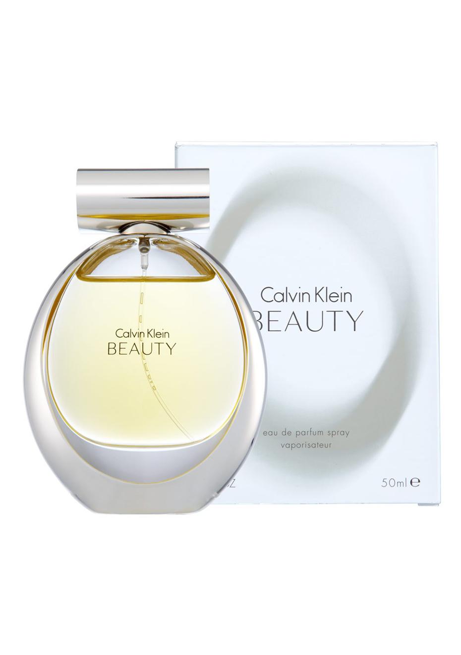 Beauty Calvin Klein Klein 50ml Calvin Edp 50ml Klein Beauty Calvin Beauty Edp W9EDIYH2