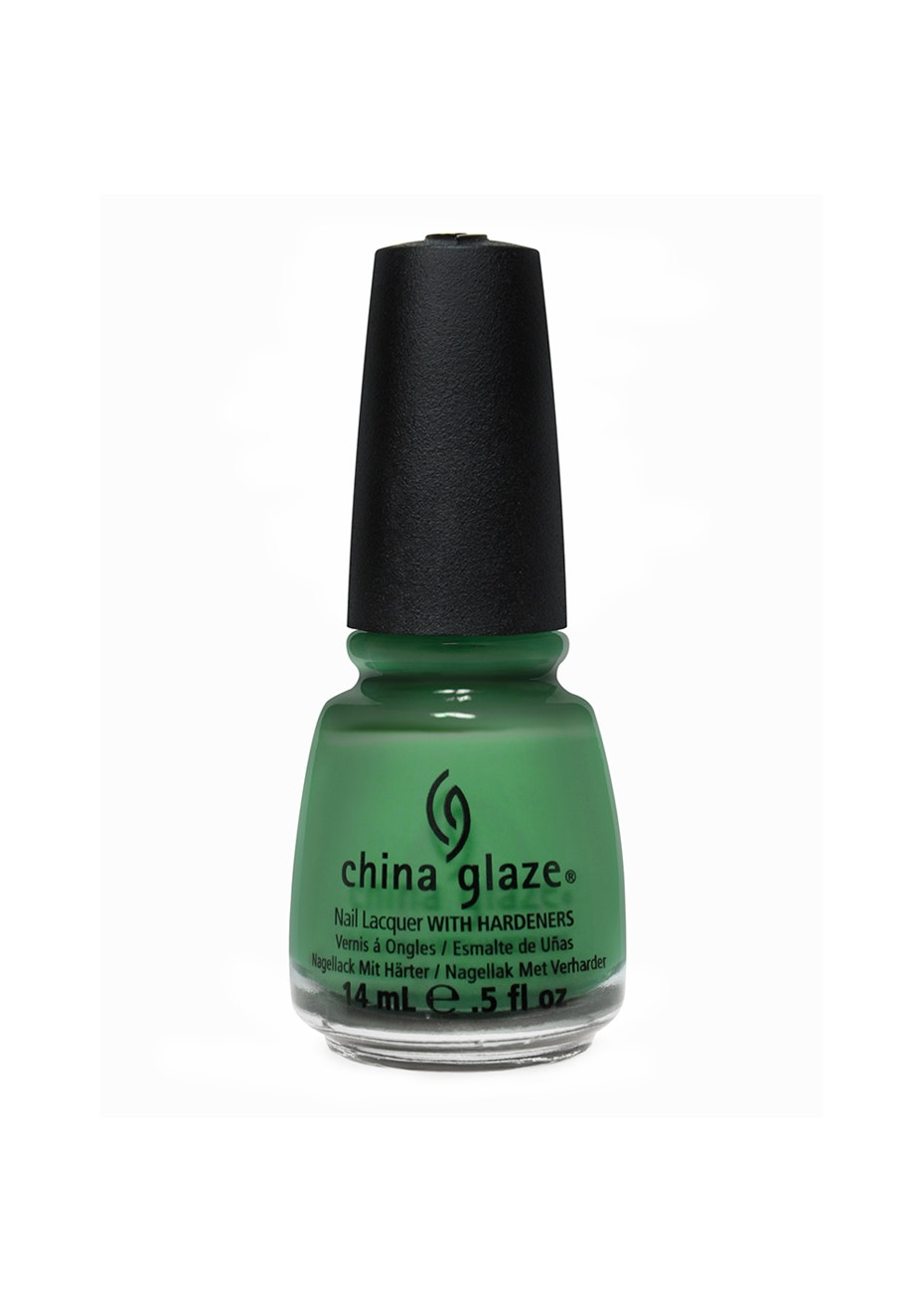 China Glaze Anchors Away Collection #949 STARBOARD