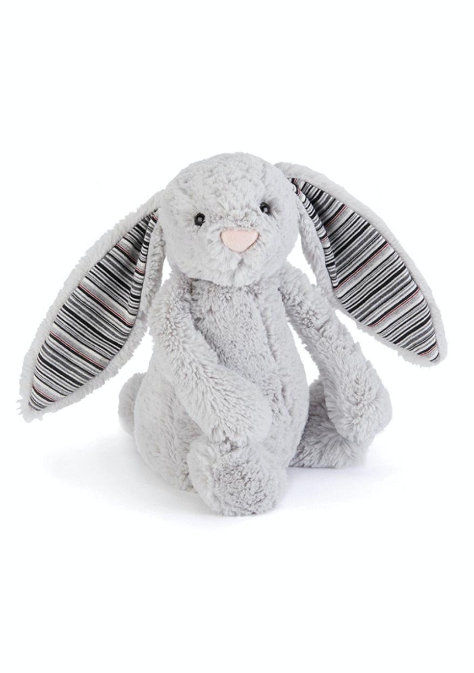 Jellycat - Bashful Blake Bunny Medium