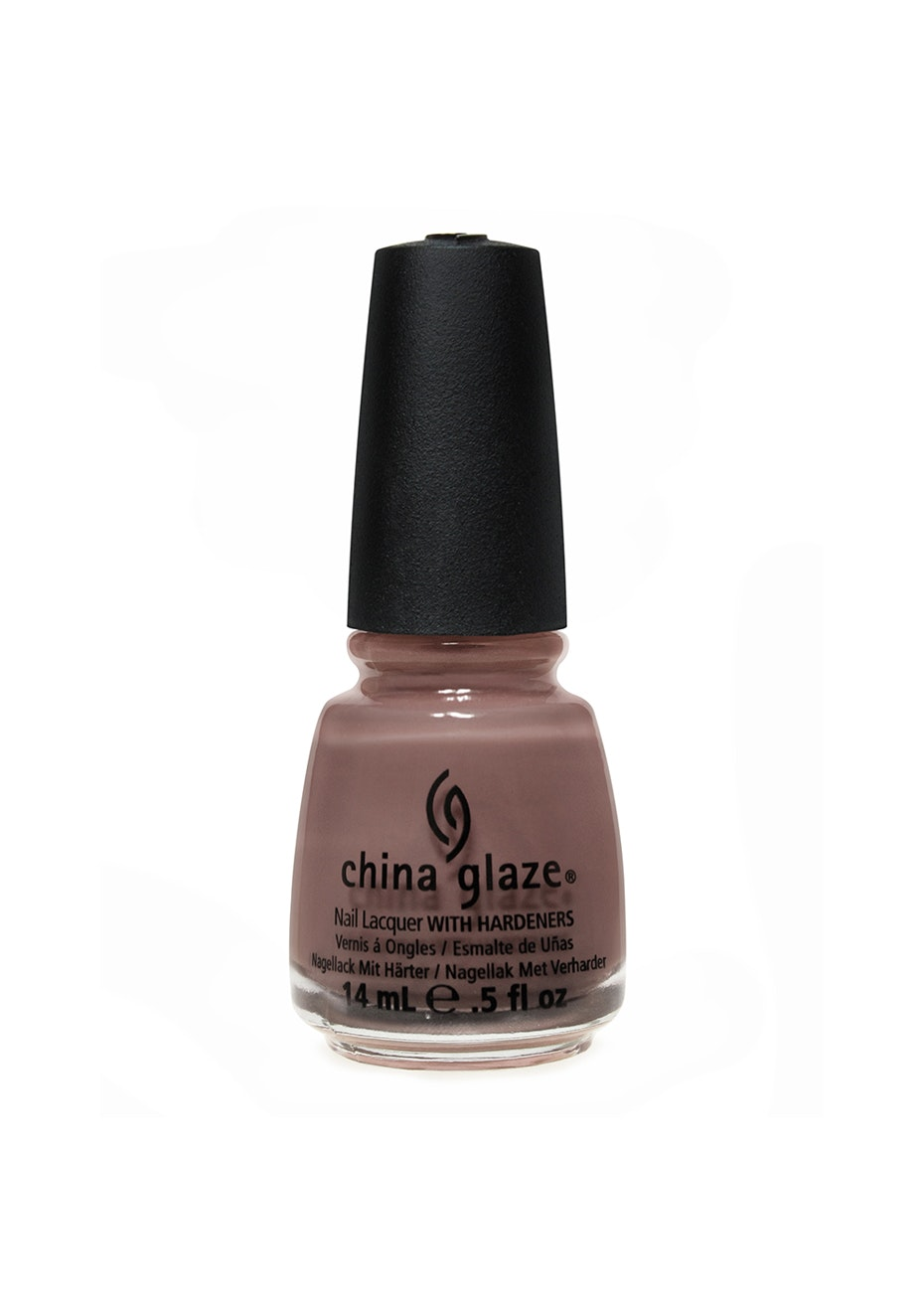 China Glaze Anchors Away Collection #954 BELOW DECK