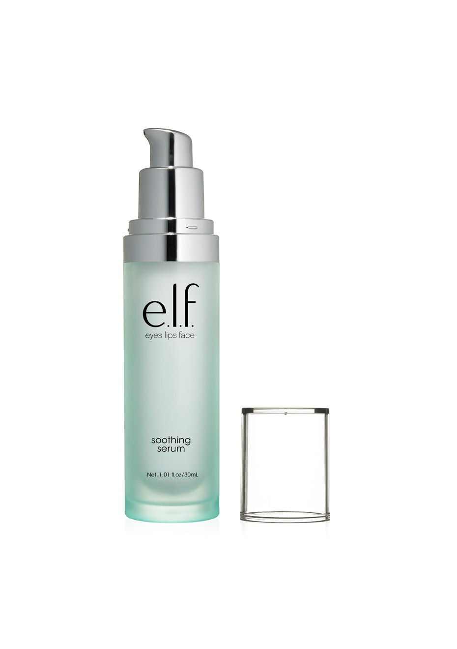e.l.f Soothing Serum 57002