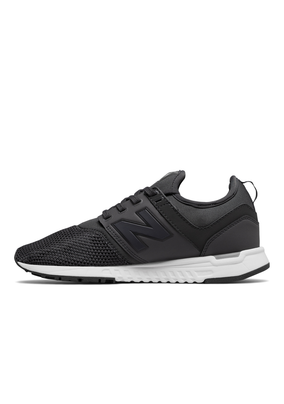 new balance 247 women's collection nz