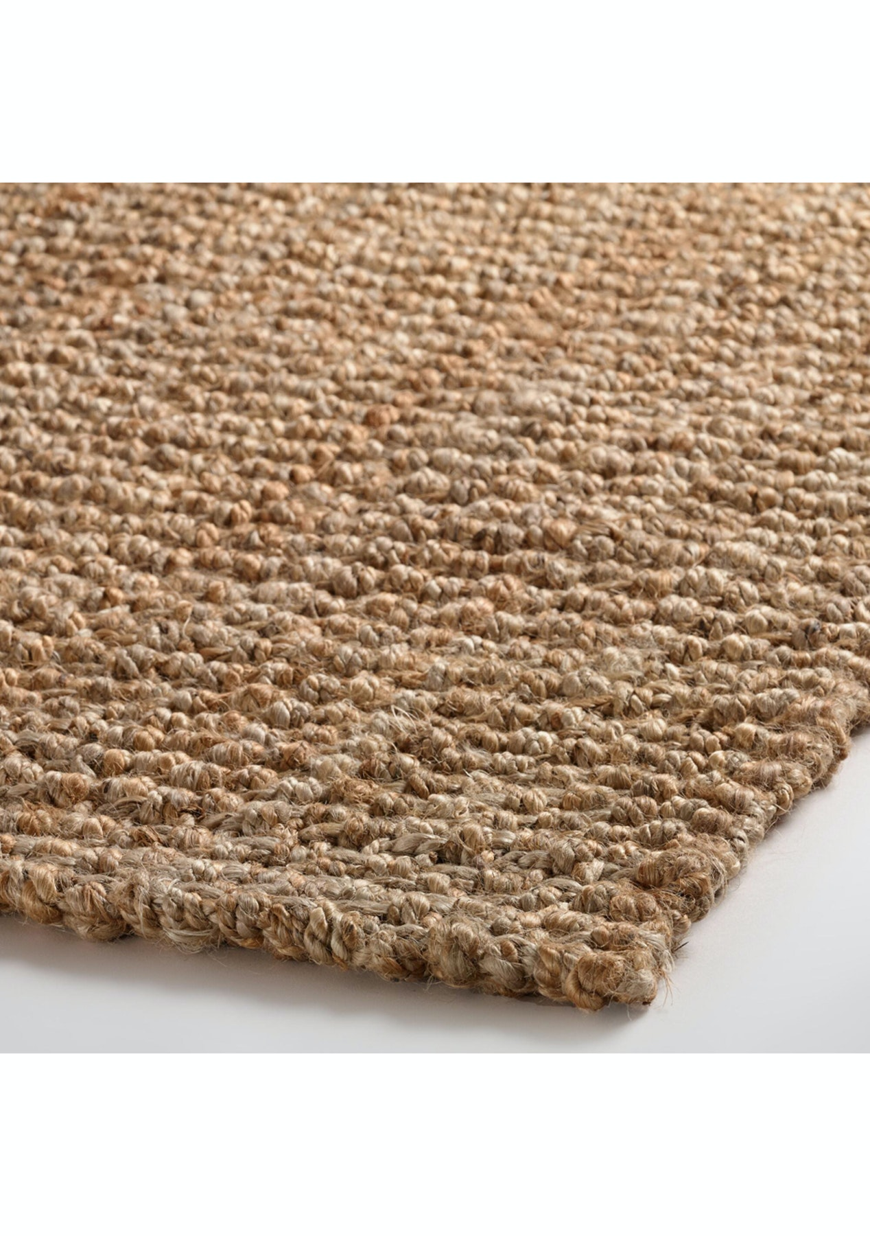 Indian Jute Rug 200 X 280cm Best Selling Rugs Free Shipping Onceit