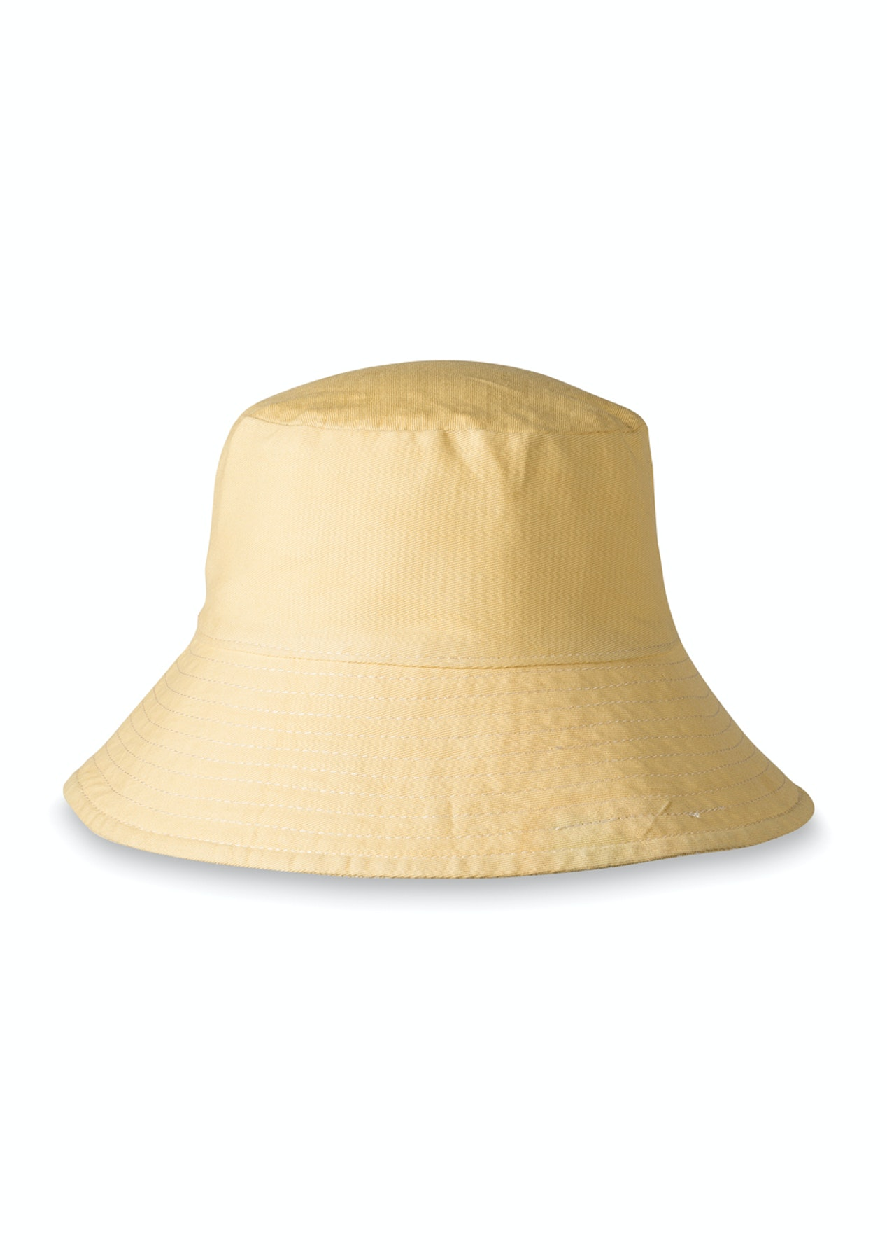 Citta Design - Reed Reversible Sun Hat Light Sweetcorn S M 55-58cmdia -  Massive Home Outlet - Onceit 078ab630f4c