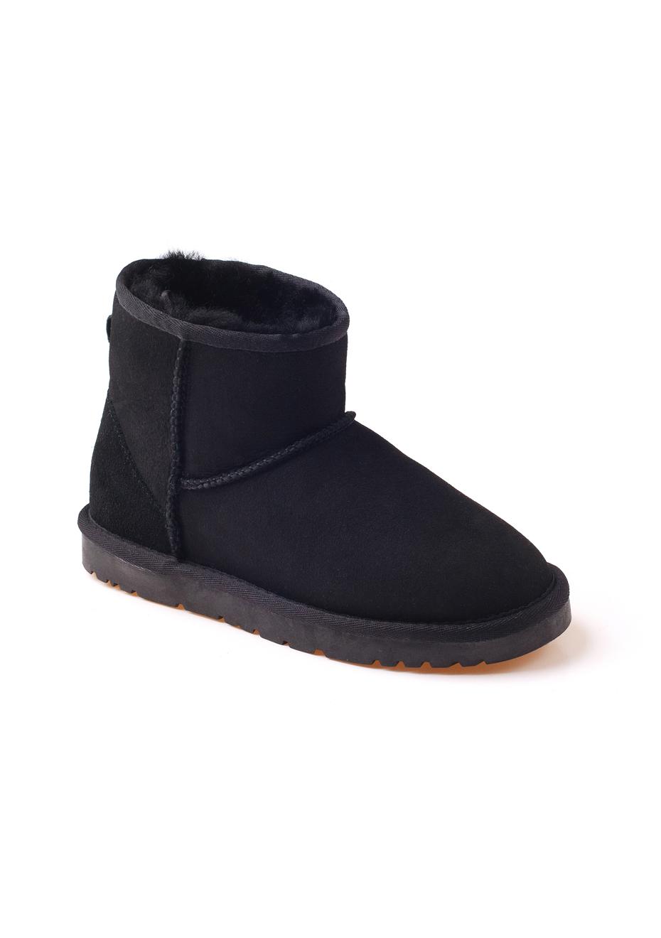 uggs slipper classic nz