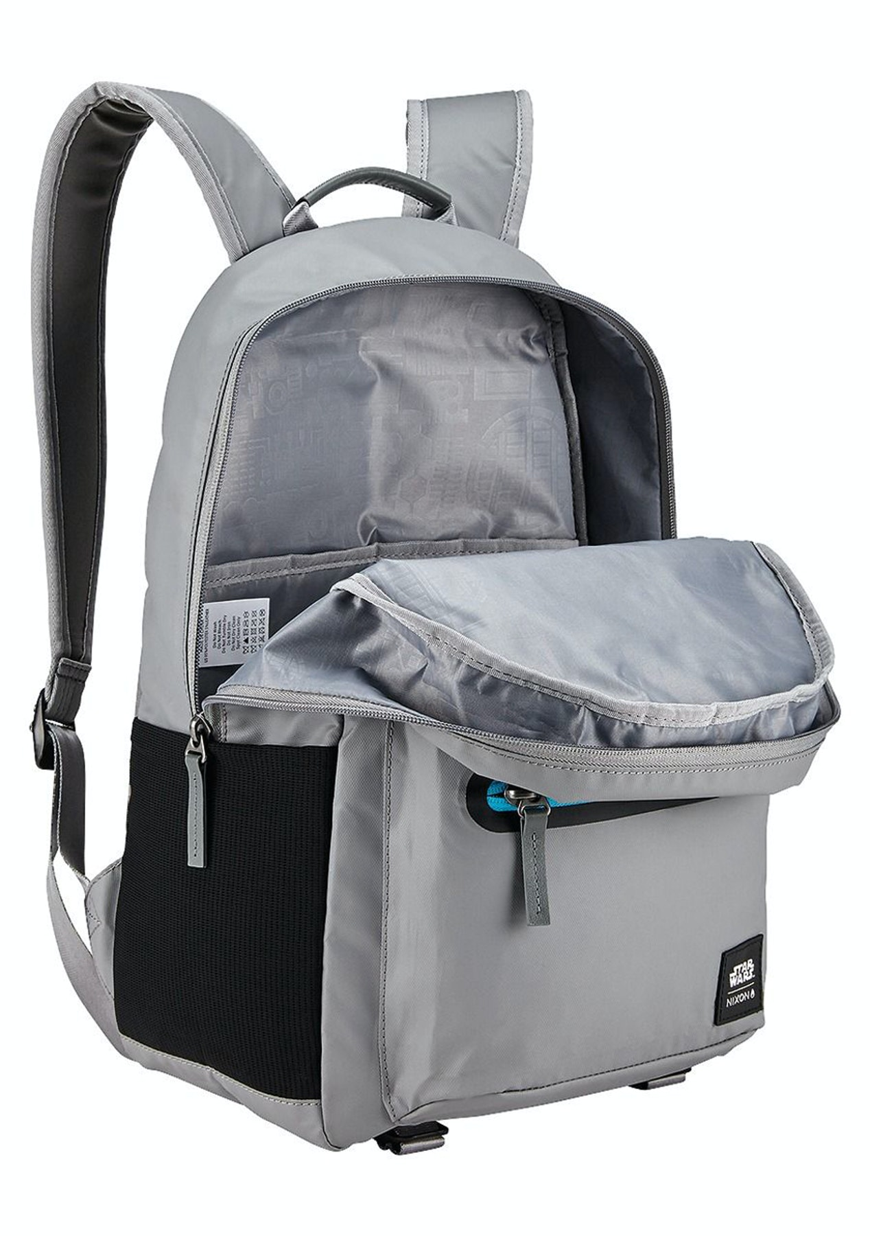 d0c5a4c602a Nixon C-3 Backpack SW - Nixon Watches   Accessories - Up to 60% Off ...