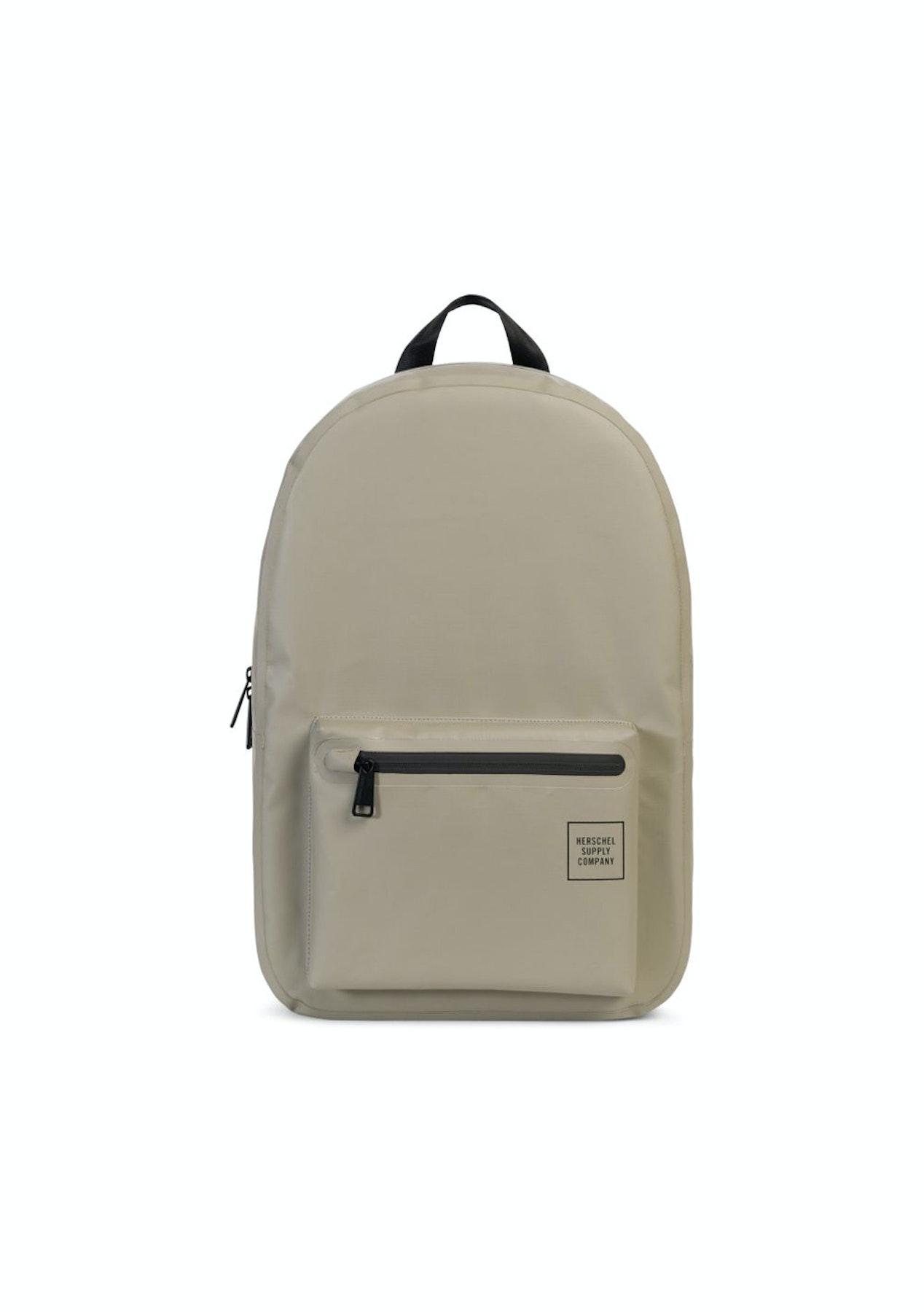 c52de5f1f4 Herschel - Settlement Backpack - Seneca Rock - Back Pack Clearance - Onceit