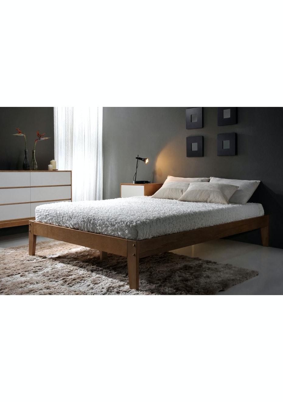 On Trend Bedroom Furniture